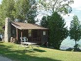 cabin-by-lake.jpg