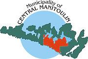 CentralManitoulin-NEW-logo.jpg