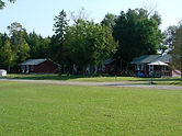 morrow-s-cottages.jpg