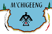 Flag_of_the_M'chigeeng_First_Nation.png