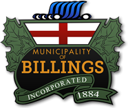 cropped-billings-logo.png