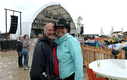 KT and Craig with stage(1).jpg
