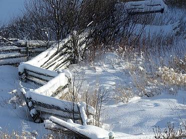 SnowSplitRail.JPG