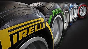 pirelli-additional.jpg