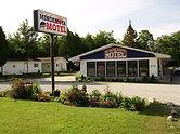 mindemoya-motel.jpg
