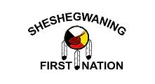 Flag_of_the_Sheshegwaning_First_Nation.p