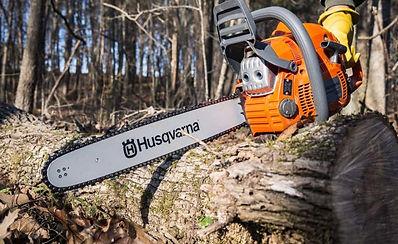 Husqvarna-450-Chainsaw41-770x472.jpg