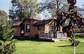 cottage1exfront.jpg