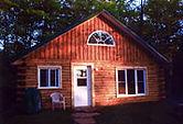 cottage2-tn.jpg