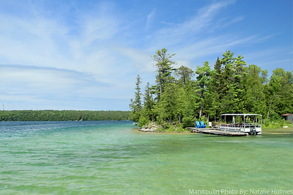 Manitoulin Photo By_ Natalie Holmes (4).