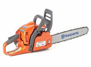 226582-chainsaws-husqvarna-435.webp