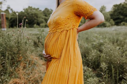 Elle Maternity-43.jpg