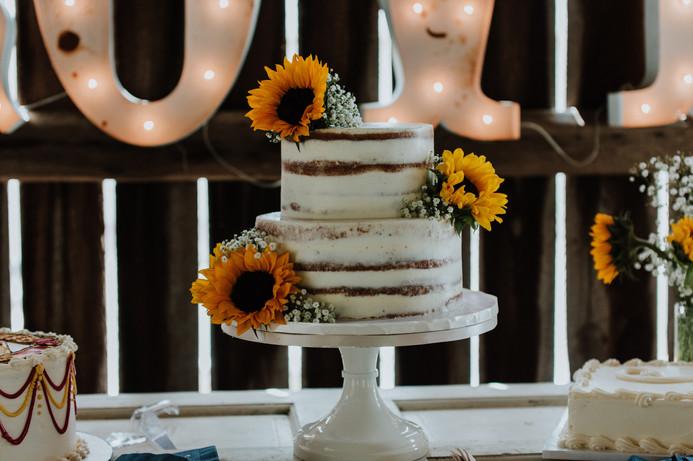 hill wedding-1490.jpg