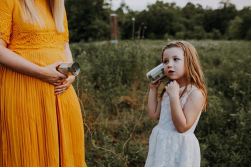 Elle Maternity-18.jpg