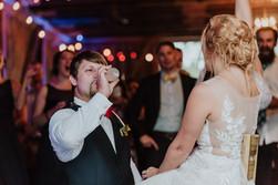 hill wedding-3257.jpg