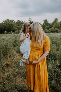 Elle Maternity-12.jpg