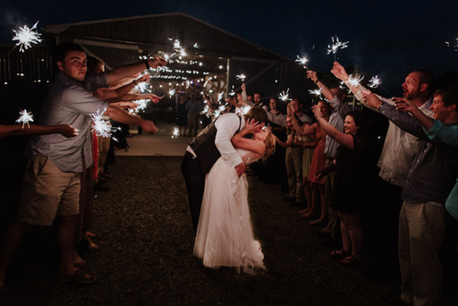 hill wedding-7146.jpg