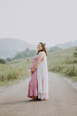 Lauren Maternity-4.jpg