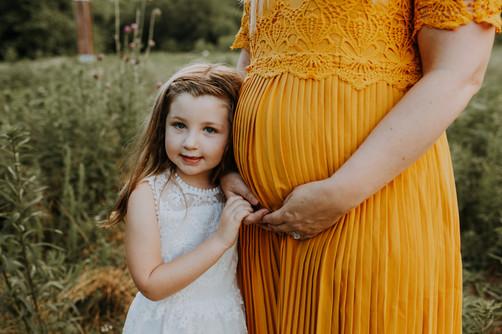 Elle Maternity-3.jpg