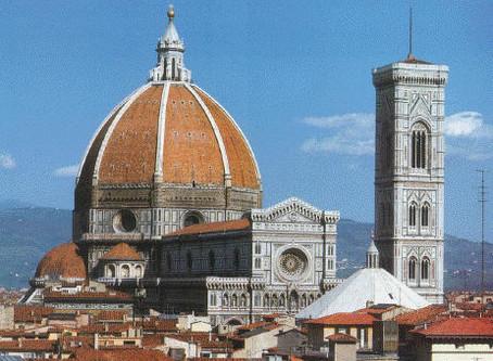 The City-States of the Italian Renaissance