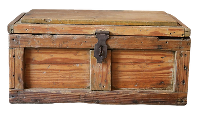 366-3663942_treasure-chest-png_edited.pn