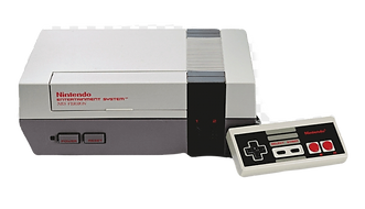 354-3546287_nes-nintendo-entertainment-s