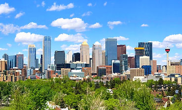 Calgary_Skyline_May_2018_(cropped).jpg