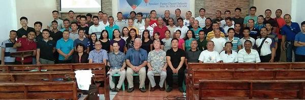Philippines teachers.jpg