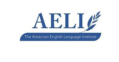 AELI Logo.jpg