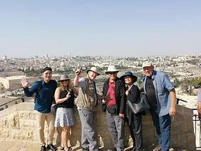 In Israel.jpg