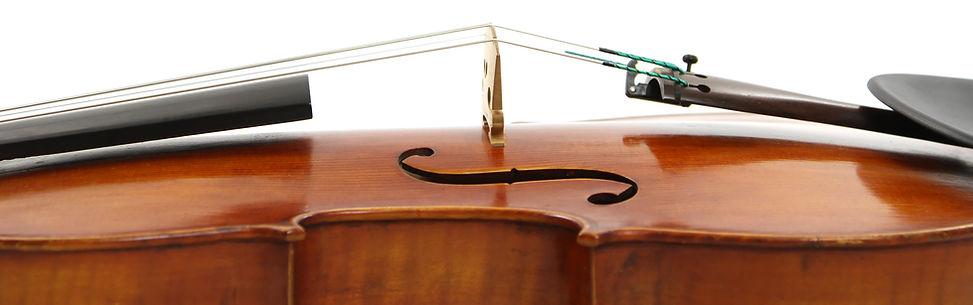 Viola Classical Music
