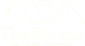 Rooms Logo white Prov copy.png