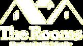 Rooms Logo white Prov copy.png