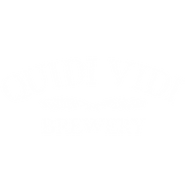 QV White Transparent.png