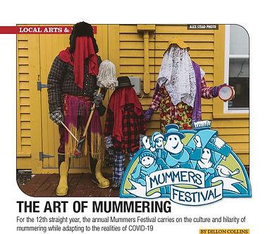 NL Herald Article Image.jpg