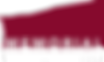 MUN_Logo_CMYK_white_text.png