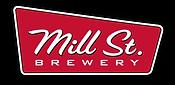 mill-st-logo-white-border.png