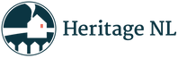 Heritage NL logo.png