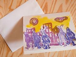 Janet Peter Printmaking.jpg