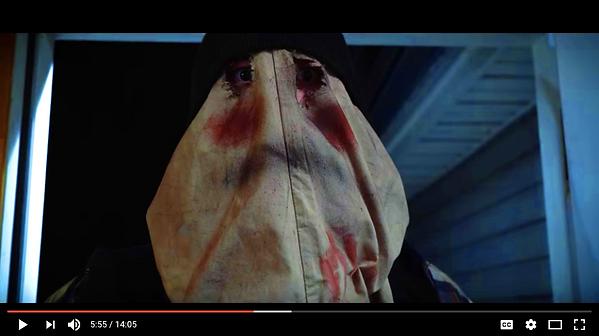 The Mummering Video Screenshot.png