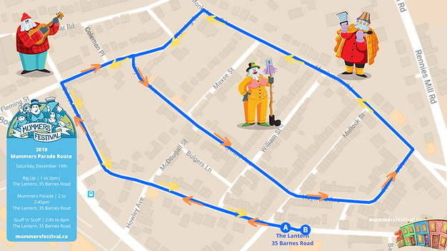 _2019 Parade Route.png