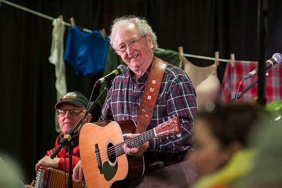 Bud Davidge in Concert.jpg