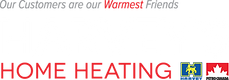 harveys-home-heating-logo-white.png