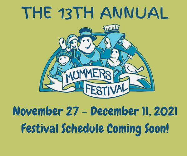 13 festival website announcement.png