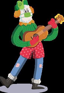 Mummer-Guitar.png