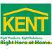 Kent Logo.png
