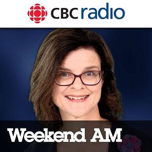 weekendam-podcast-template (1).jpg