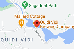 QVB Location Map.png