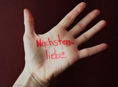 02_Mein_Wort_gegen_Rassismus!.JPG