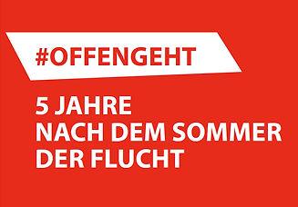 #offengeht.jpg
